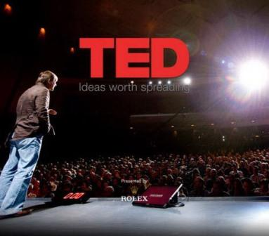9013aabb281ce0c36c8228a40330607a Ted Talks about memory (8 відео)